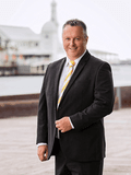 Glenn Hardman, Ray White - Geelong