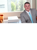 Shane Cornwall, Independent Property Group  - Tuggeranong