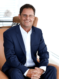 Paul Kearney, Base Property Group - KIRRA
