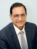 Anil Agnihotri, ANZ Real Estate Consultants - Marayong