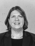 Tara Ferrier, Hodges - Bentleigh