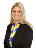 Jade Springer, YPA Estate Agents - Mornington Peninsula