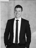 Chris Nunn, Bresic Whitney Estate Agents -  Glebe