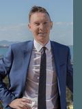 Mark Blaskovic, Paul Bell Real Estate - GEELONG