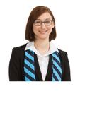 Katherine Green, Harcourts Kingborough - Kingston