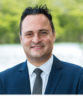 Greg Nazarian, Ray White - Lane Cove