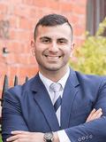James Mokdsi, Nelson Alexander Real Estate - Essendon