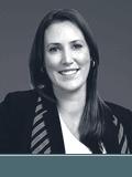 Joanne Britton, O'Brien Real Estate - PAKENHAM