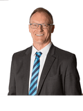 Bryce Houston, Harcourts - Carrum Downs