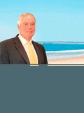 David Marshall, Marshalls Property - Belmont