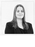 Natalie Gonthier, Access Property Management - South Perth
