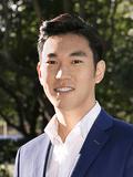 James Jin,
