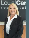 Nicole Brooke, Louis Carr Real Estate - West Pennant Hills | Cherrybrook