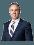 Chris Hill, Barry Plant - Berwick