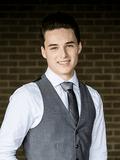 Luke Nolan-Harris, McConnell Bourn - Lindfield