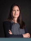 Michelle Sheils, Dynamic Residential - Rental
