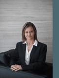 Joanna Karow, Advantage Property Consulting - MELBOURNE
