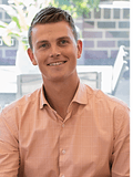 Adrian Calcedo, Eview Group - Joel Hood Property