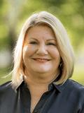 Vicki Patterson, Cutcliffe Properties - MULGRAVE