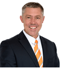 Darrel Higgins, Property Central Mulgoa - MULGOA