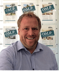 Gary Hall, Jervis Bay Properties - Huskisson