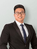 Jacky Yang, Belle Property Adelaide City - ADELAIDE (RLA 239435)