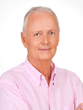 Phil Hargrave, Hargrave Real Estate - POMONA