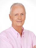 Phil Hargrave,