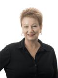 Debbie Tropea, First National Real Estate - Nicholson