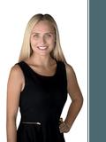 Cathrine Nielsen, Elders Real Estate - Darwin
