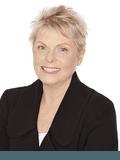 Liza McKilliam, Liza McKilliam Real Estate - KENMORE EAST