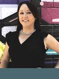 Rhianne Anderson, Varo Property - RLA 270 940