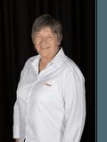 Ianne Haynes, Elders - Alice Springs