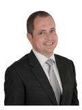 Justin Smith, Kangaroo Point Real Estate -