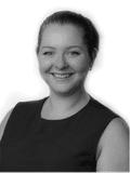 Sarah Latimer, REOM Real Estate Of - MELBOURNE