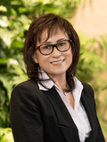 Judy Ooi, Melcorp Property - Melbourne