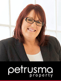 Sandra Coleman, Petrusma Property -