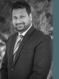 Akhil Kansal, Reliance Real Estate Melton - MELTON