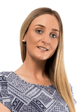Stacey Weston, Brad Teal Real Estate Pty Ltd - Sunbury