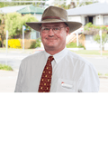 Barry Sherwood, Professionals Priority - FERNY HILLS