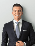 Phillip Allison, Belle Property - Hunters Hill