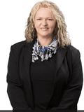 Karen Young, EIS Property - Hobart