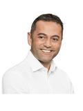 Manaaki Hurst, Ausin Group ( Australia ) Pty Ltd - MELBOURNE