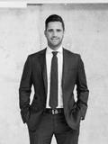 Julian Barta, Bresic Whitney Estate Agents -  Darlinghurst