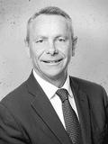 Dean Johnson,