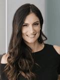 Juliana Di Fulvio, Altitude Real Estate - Subiaco