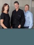 Rennie Property Sales,