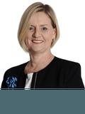 Megan Tamlin, Harcourts - Sheppard (RLA 211280)