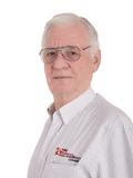 Allan Griffiths,