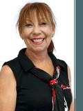 Tracy Jackson, House 2 Home Real Estate - Ormeau